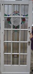 R035 door