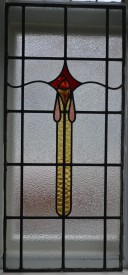 R068. £40. SOLD