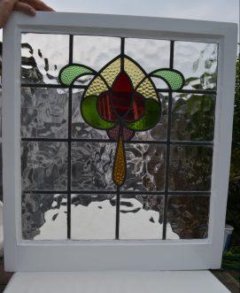 R199d. Restored frame. £150. SOLD