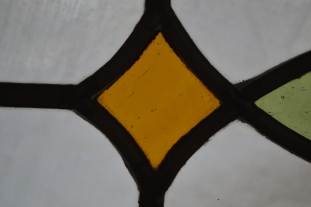 R506b (4)