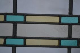 R580e (3)