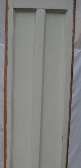 R671a (3)