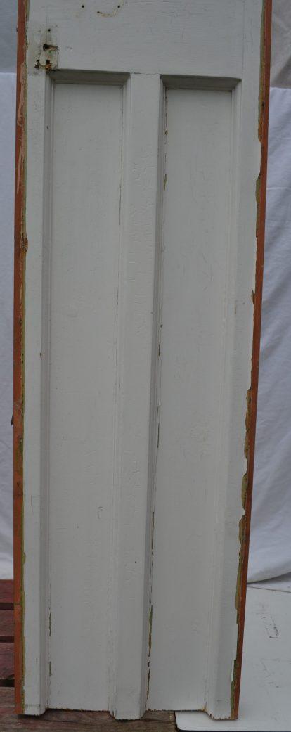 R671b (4)