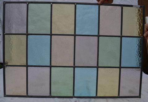 R131i horizontal (2)