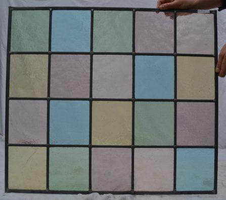 R131j horizontal (2)