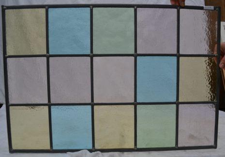 R131k horizontal