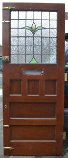 R416 new panel (12)