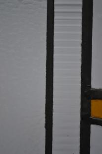 R712 white (4)