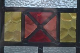 R694d light (3)