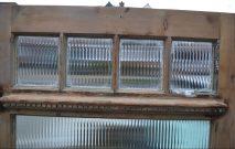 R520 stripped (11)