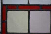 R751f white (9)