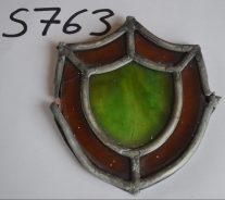 S763 (2)