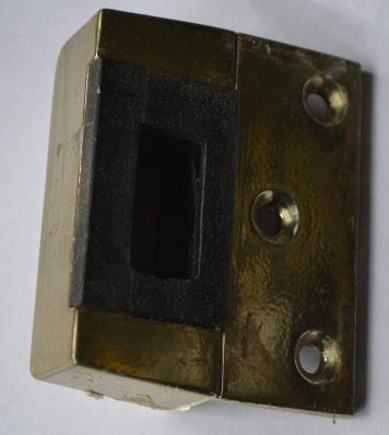 R772 door latch (2)