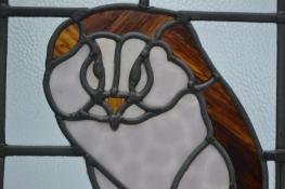 R779 owl (11)