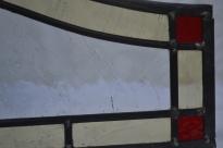 R572f (4)