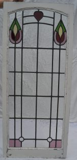 R766n (2)