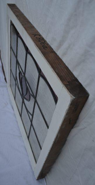 R806a white (1)