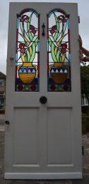 R821 door set (10)