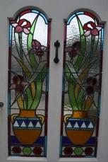 R821 door set (11)