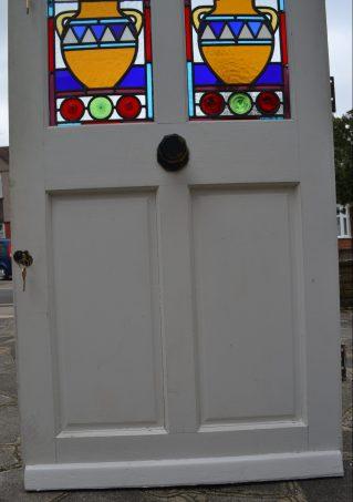 R821 door set (15)