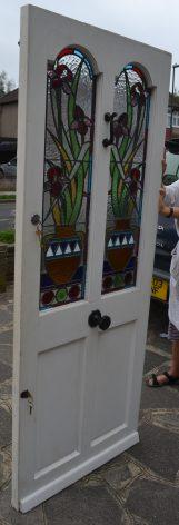 R821 door set (16)