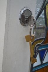R821 door set (21)