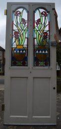 R821 door set (6)