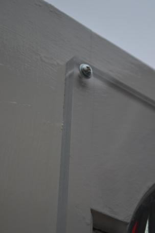 R821 door set (8)