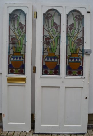 R821 door set white (16)