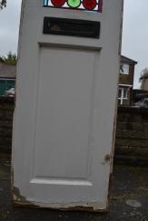 R821 door set white (9)