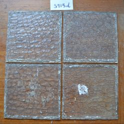 S915d. £20 for all four. Each sized: 211 x 217mm